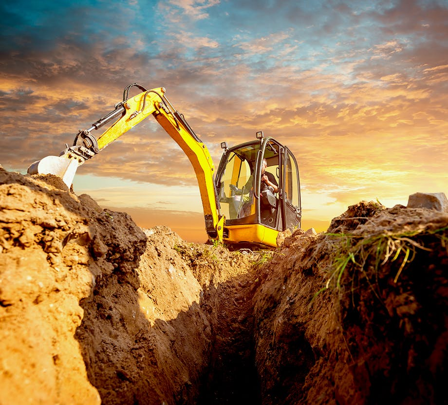 1578509225-trenching-accidents