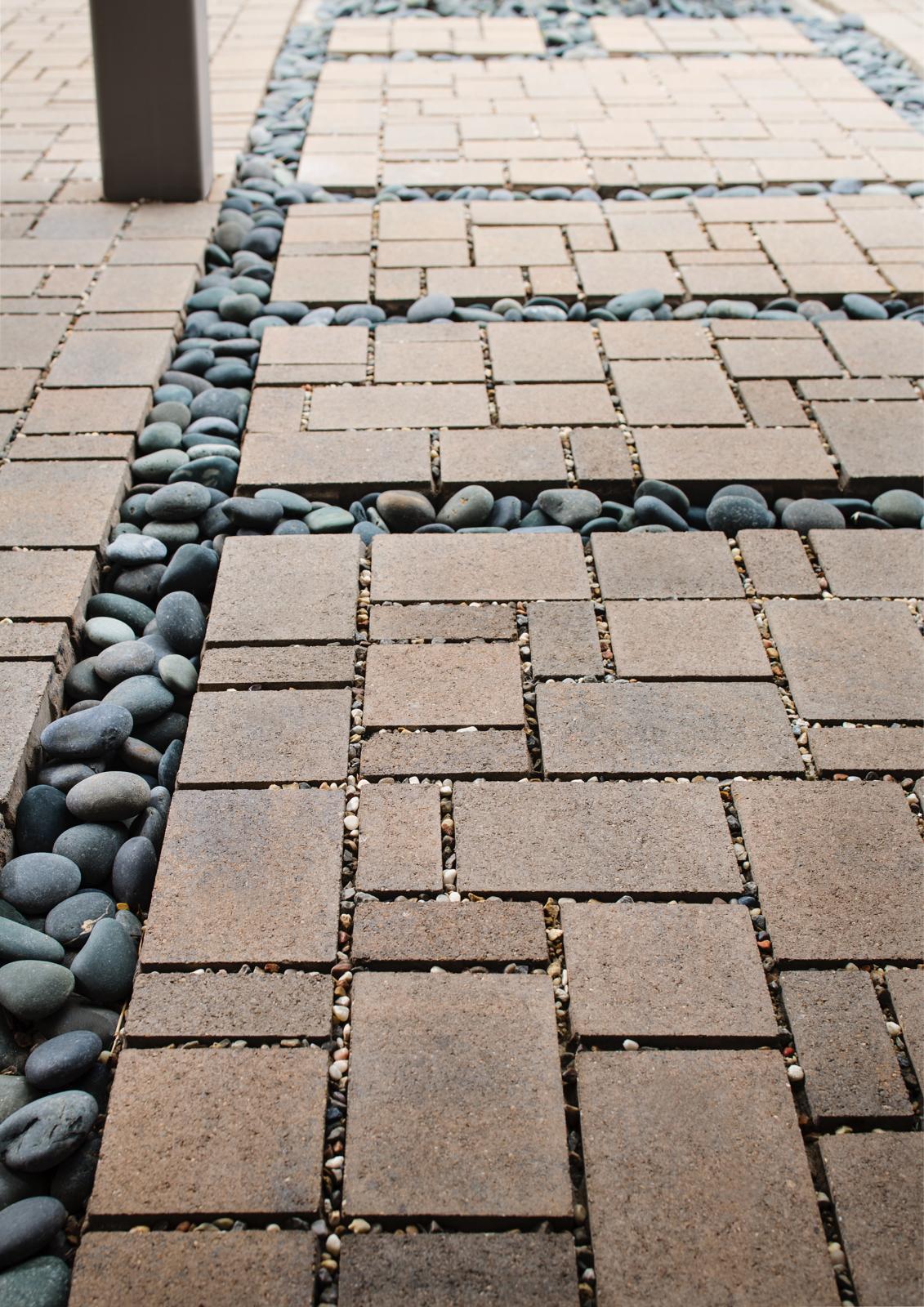 EcoDublin-Walkway