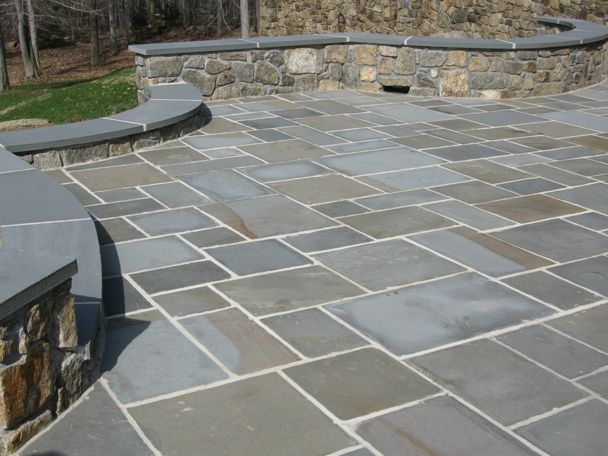Wet-Lay-Flagstone-Thickness_20121201