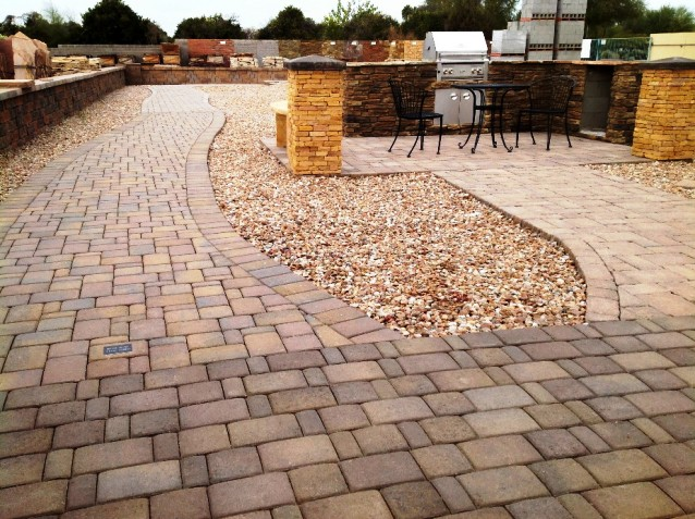 paver-display-native-blend-and-territorial
