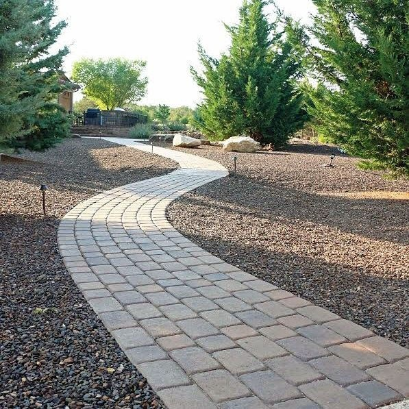 top_50_best_paver_walkway_ideas_-_exterior_hardscape_designs