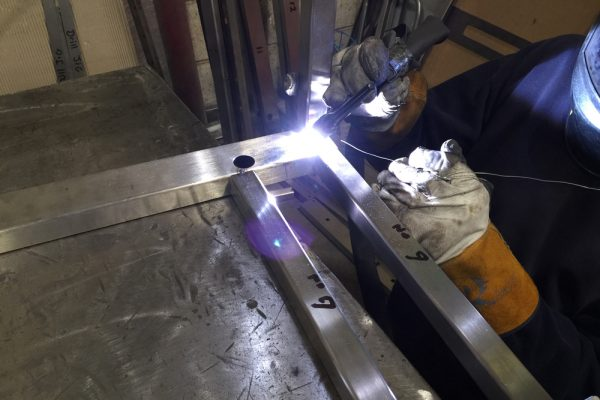 metal-box-section-2-welding